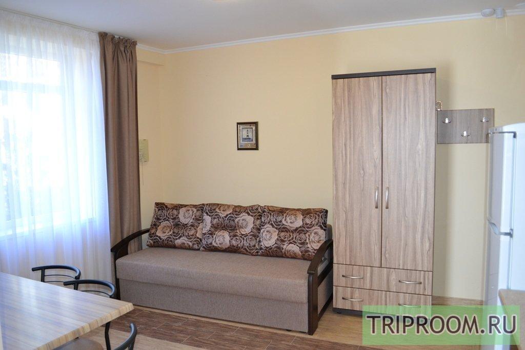 2-комнатная квартира посуточно (вариант № 62689), ул. Алупкинское шоссе, фото № 10