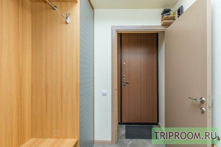 1-комнатная квартира посуточно (вариант № 36384), ул. 1-я Красноармейская улица, фото № 35