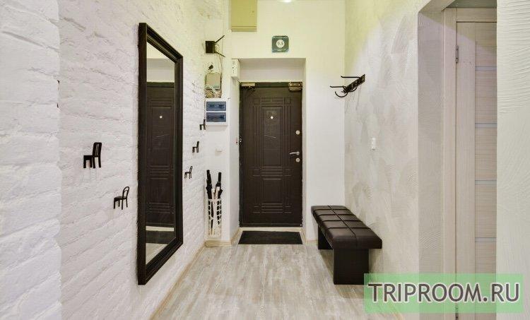 2-комнатная квартира посуточно (вариант № 65643), ул. Малая Морская, фото № 2
