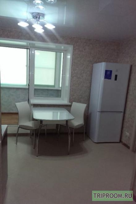 1-комнатная квартира посуточно (вариант № 28647), ул. Фурманова улица, фото № 3