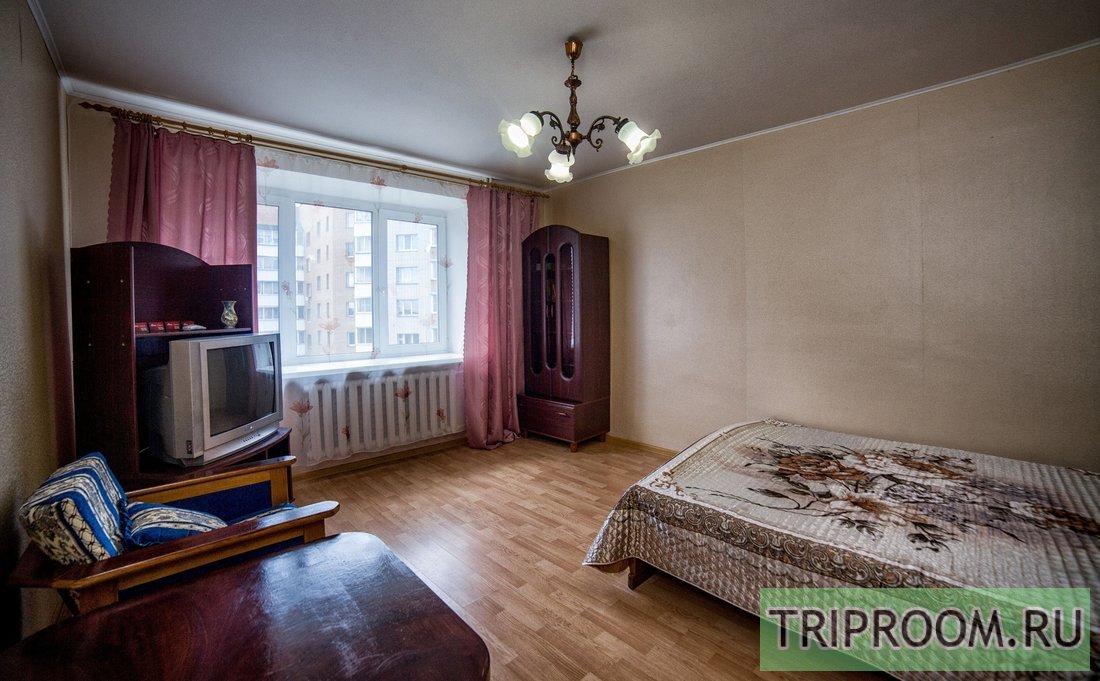 2-комнатная квартира посуточно (вариант № 57504), ул. Пригородная улица, фото № 8