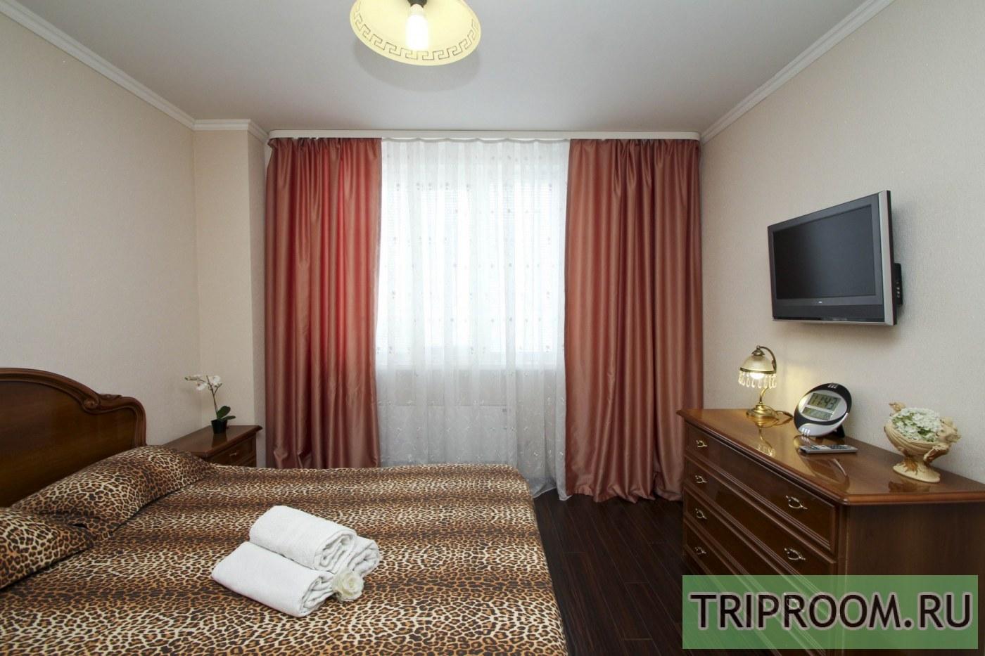 2-комнатная квартира посуточно (вариант № 37513), ул. Университетская улица, фото № 2