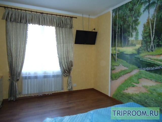 2-комнатная квартира посуточно (вариант № 63159), ул. Чехова, фото № 6