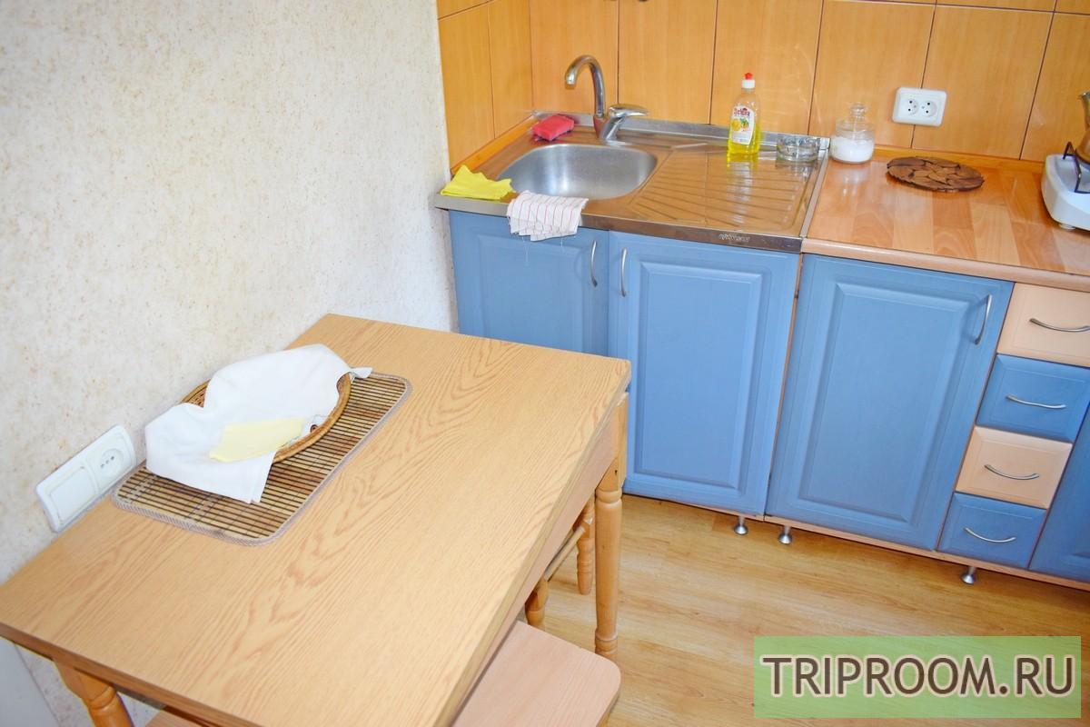 2-комнатная квартира посуточно (вариант № 32350), ул. Московская улица, фото № 6