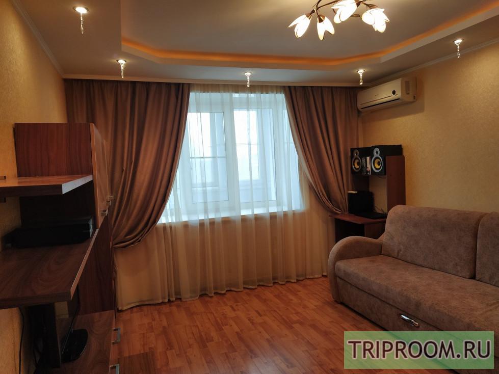 1-комнатная квартира посуточно (вариант № 69161), ул. Алексеева, фото № 7