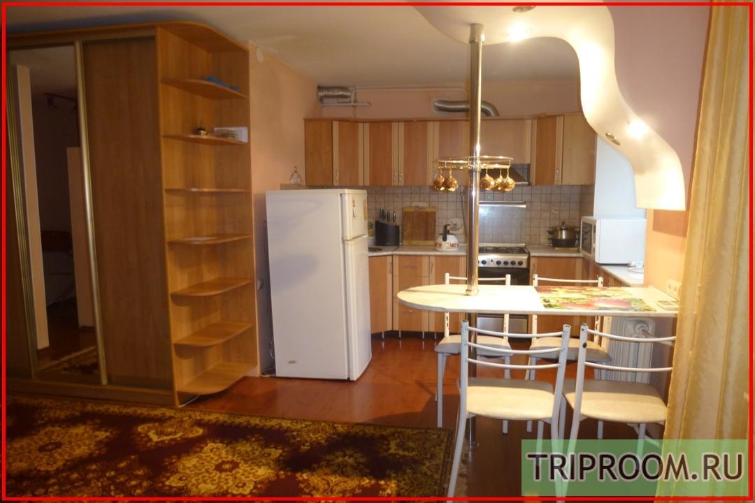 1-комнатная квартира посуточно (вариант № 8154), ул. Советская улица, фото № 2