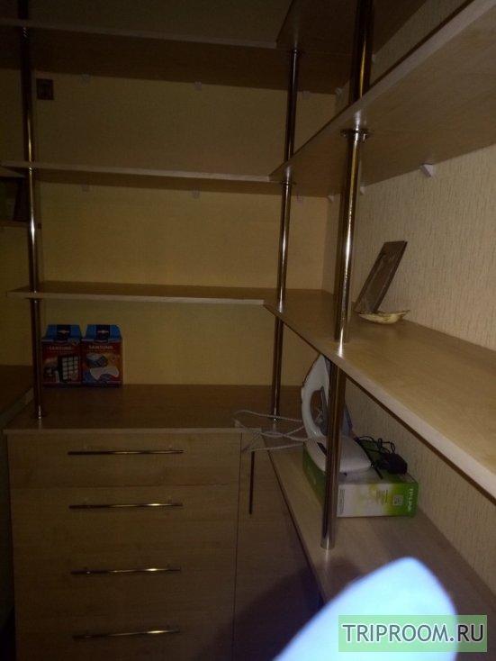 1-комнатная квартира посуточно (вариант № 65564), ул. Космонавтов, фото № 11