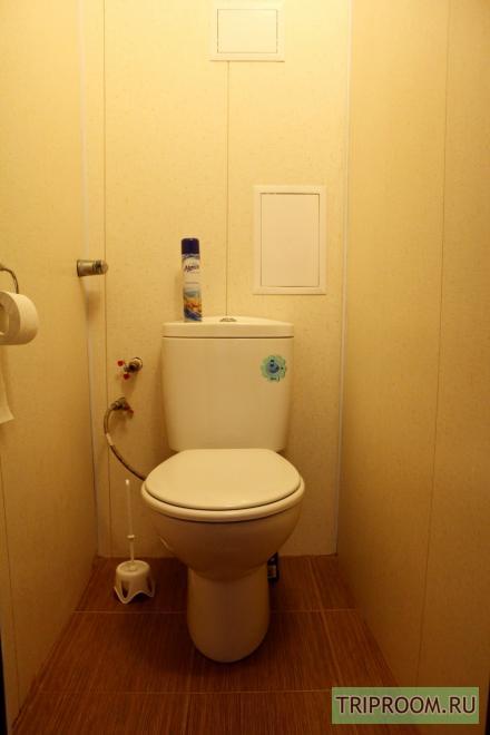 2-комнатная квартира посуточно (вариант № 35123), ул. Красина улица, фото № 10