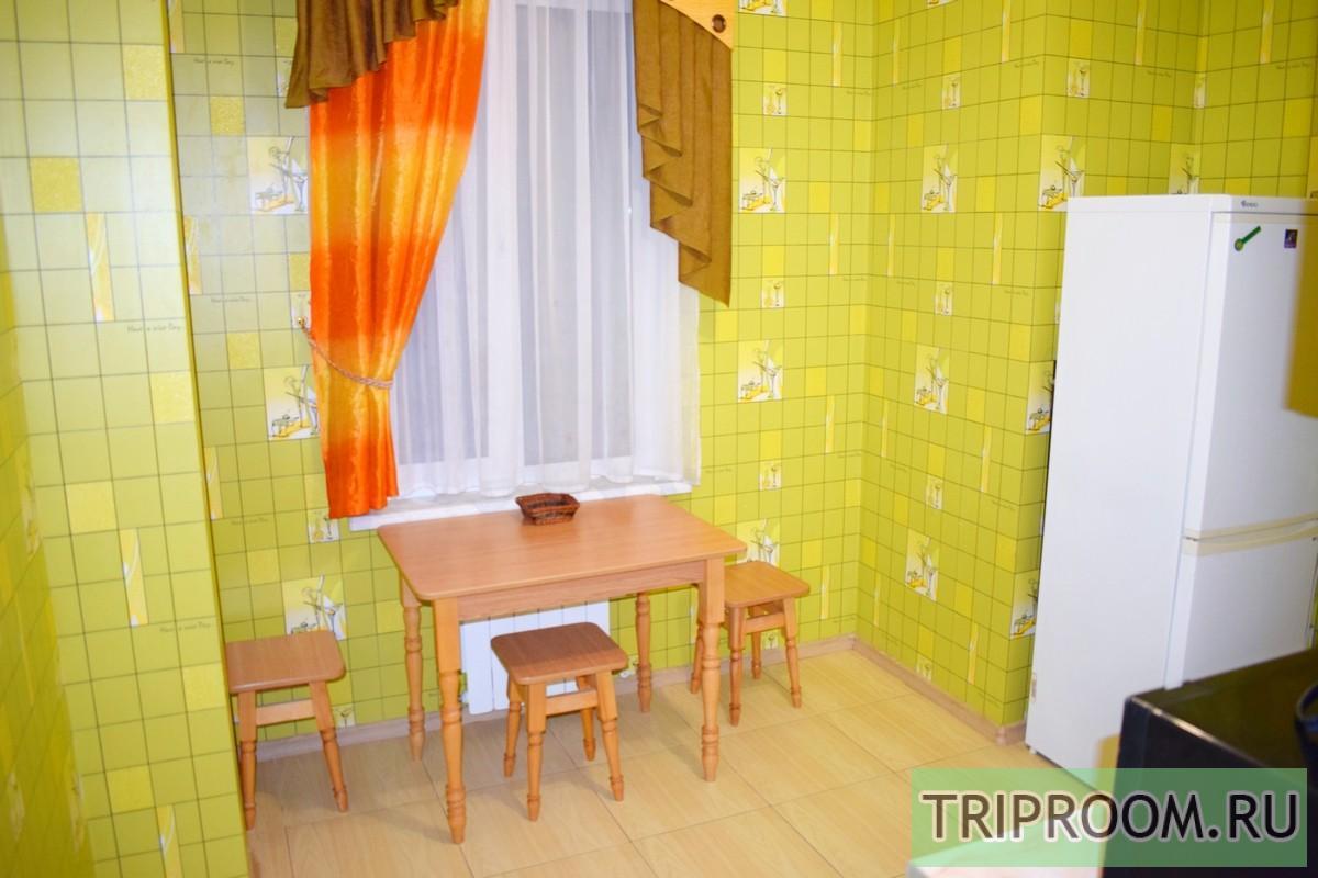 1-комнатная квартира посуточно (вариант № 32055), ул. Заречная улица, фото № 7