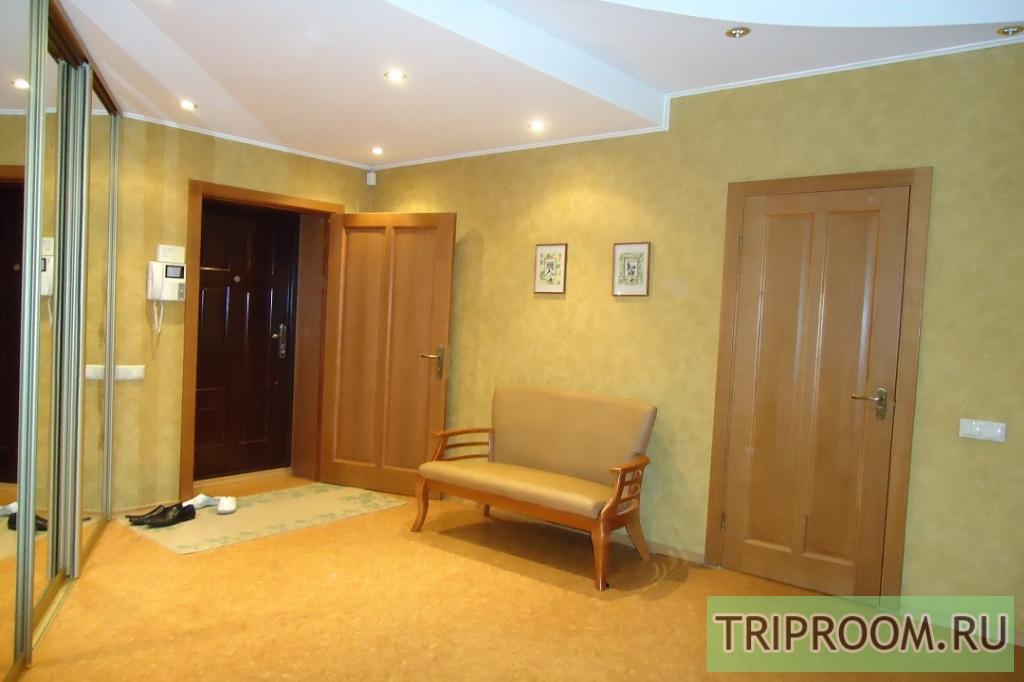 2-комнатная квартира посуточно (вариант № 7776), ул. Гоголя улица, фото № 8