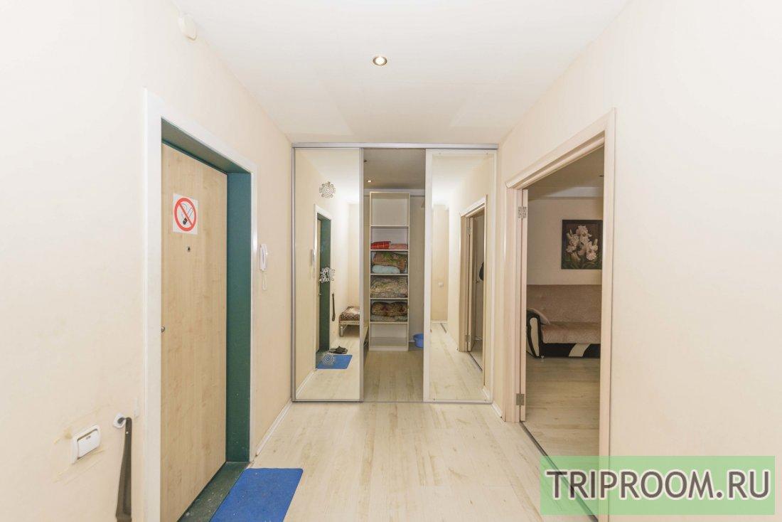 1-комнатная квартира посуточно (вариант № 4341), ул. Галущака, фото № 21