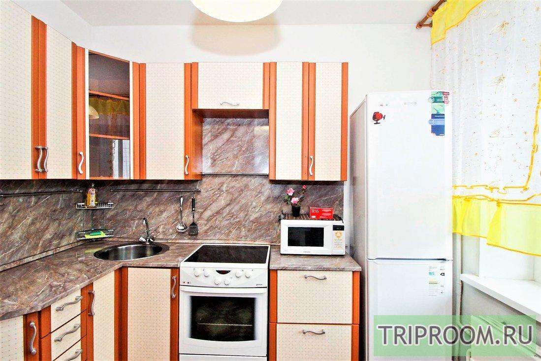 1-комнатная квартира посуточно (вариант № 61828), ул. Университетская улица, фото № 7