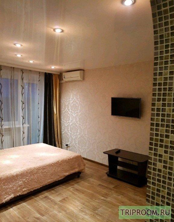 1-комнатная квартира посуточно (вариант № 50169), ул. буденовский, фото № 2