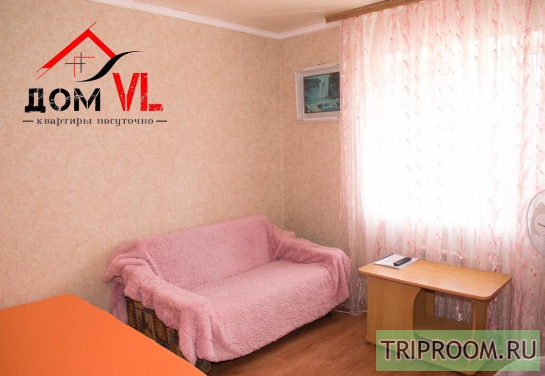 1-комнатная квартира посуточно (вариант № 61565), ул. улица Ильичева, фото № 4
