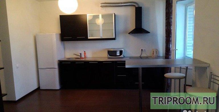 1-комнатная квартира посуточно (вариант № 47296), ул. Стабильная улица, фото № 2