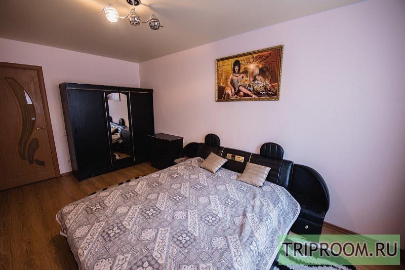 3-комнатная квартира посуточно (вариант № 10312), ул. Николаева улица, фото № 4
