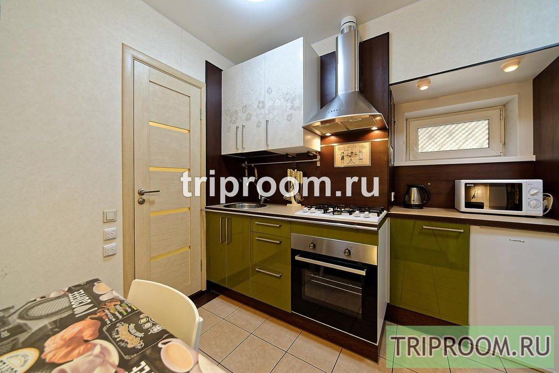 1-комнатная квартира посуточно (вариант № 54712), ул. Большая Морская улица, фото № 17