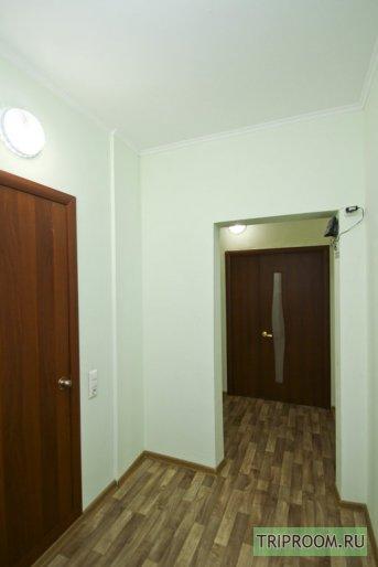 2-комнатная квартира посуточно (вариант № 48948), ул. семена белецского, фото № 13