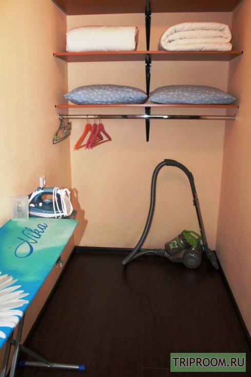 2-комнатная квартира посуточно (вариант № 60581), ул. Войкова, фото № 12