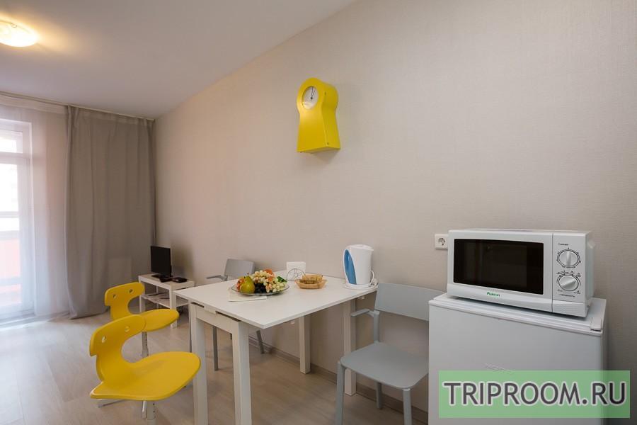1-комнатная квартира посуточно (вариант № 28823), ул. Ильича улица, фото № 10