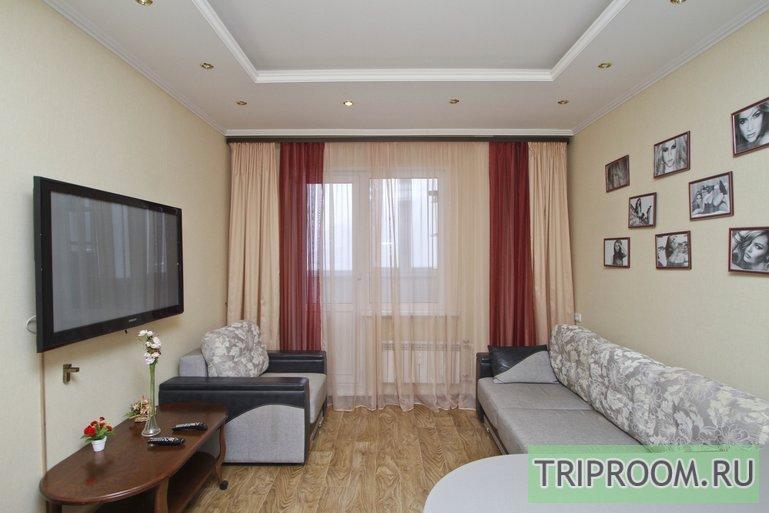 2-комнатная квартира посуточно (вариант № 36954), ул. Крылова улица, фото № 3