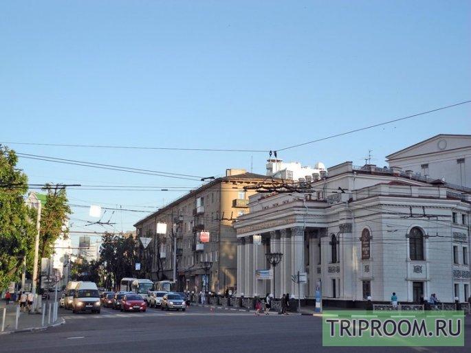 1-комнатная квартира посуточно (вариант № 3873), ул. Никитинская улица, фото № 19