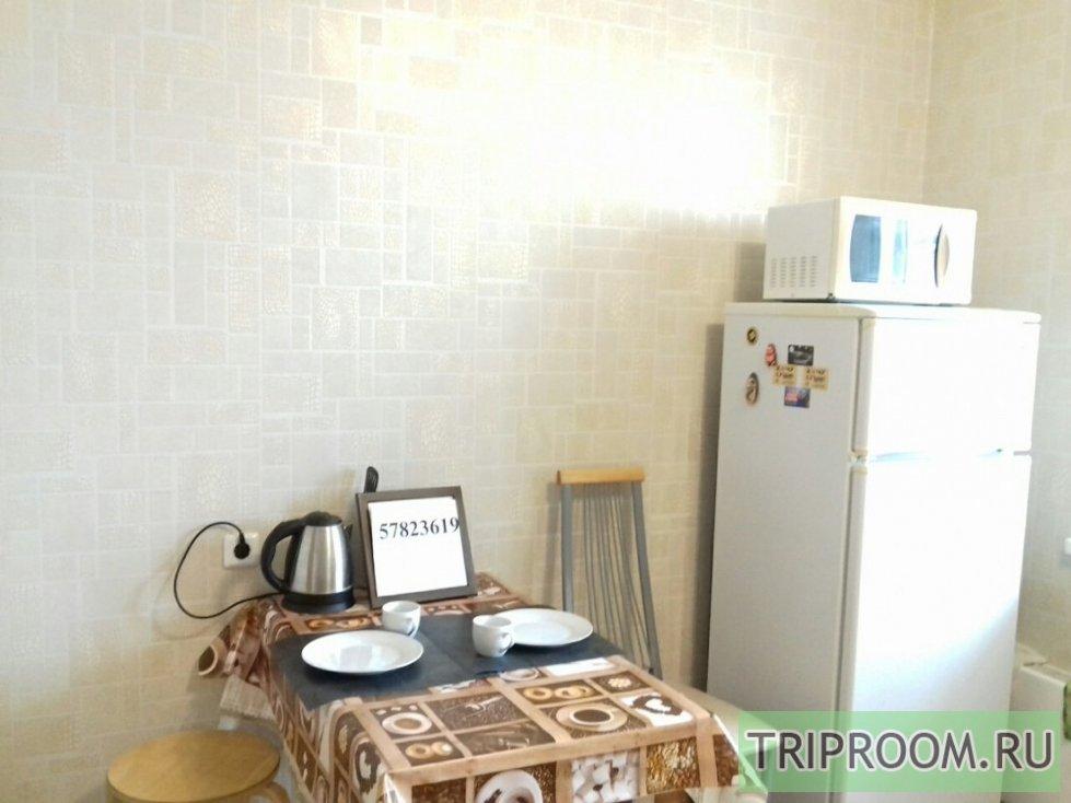 2-комнатная квартира посуточно (вариант № 65906), ул. академика Сахарова, фото № 9