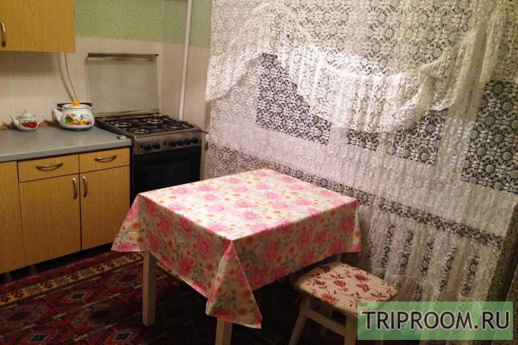 1-комнатная квартира посуточно (вариант № 18811), ул. Ленина бульвар, фото № 4