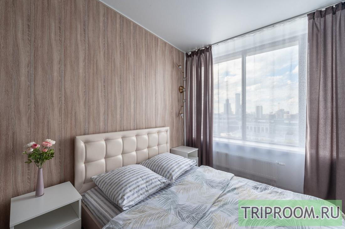 1-комнатная квартира посуточно (вариант № 61295), ул. Малышева, фото № 23