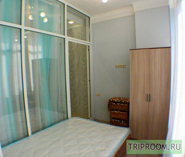 2-комнатная квартира посуточно (вариант № 43628), ул. Надежд бульвар, фото № 8