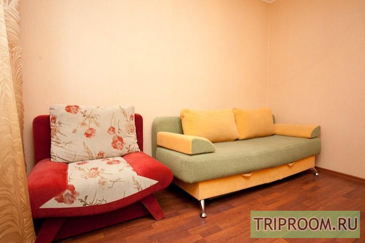 2-комнатная квартира посуточно (вариант № 209), ул. Батумская улица, фото № 5