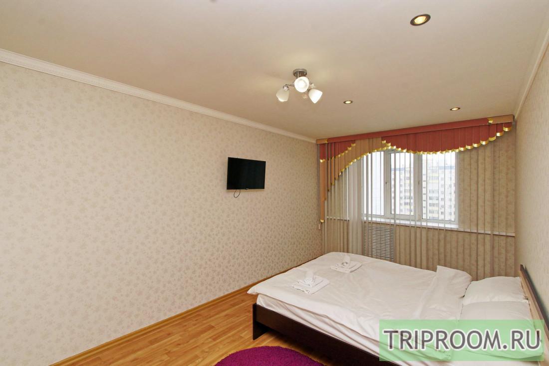 2-комнатная квартира посуточно (вариант № 69519), ул. Университетская, фото № 2