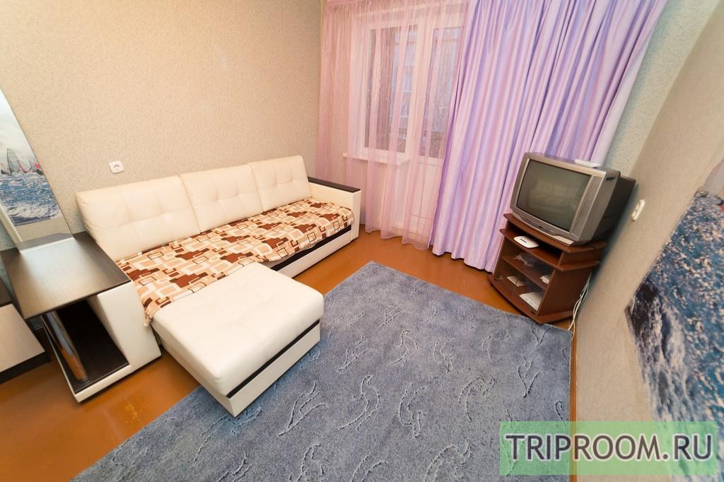 1-комнатная квартира посуточно (вариант № 29012), ул. Елькина улица, фото № 6
