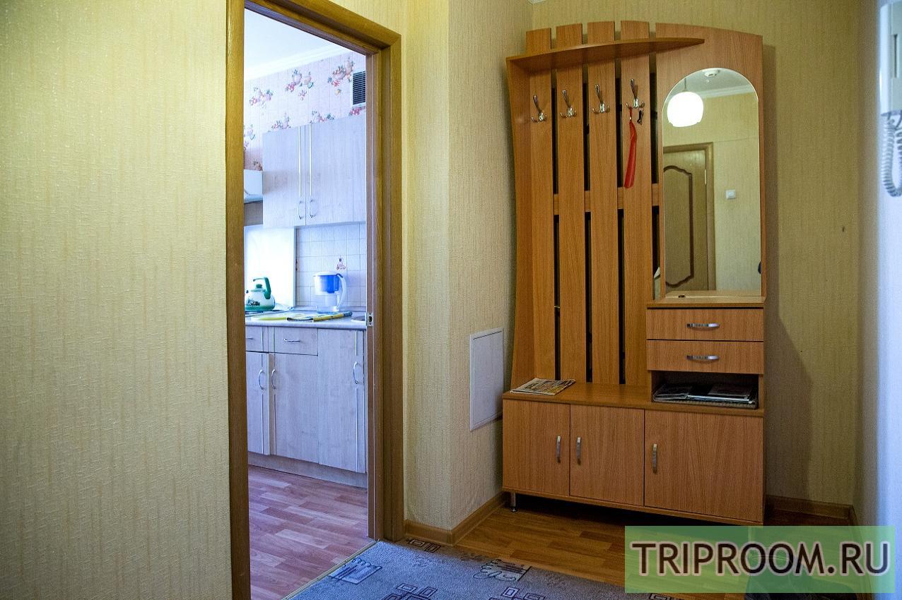 1-комнатная квартира посуточно (вариант № 11533), ул. Романа Брянского улица, фото № 5