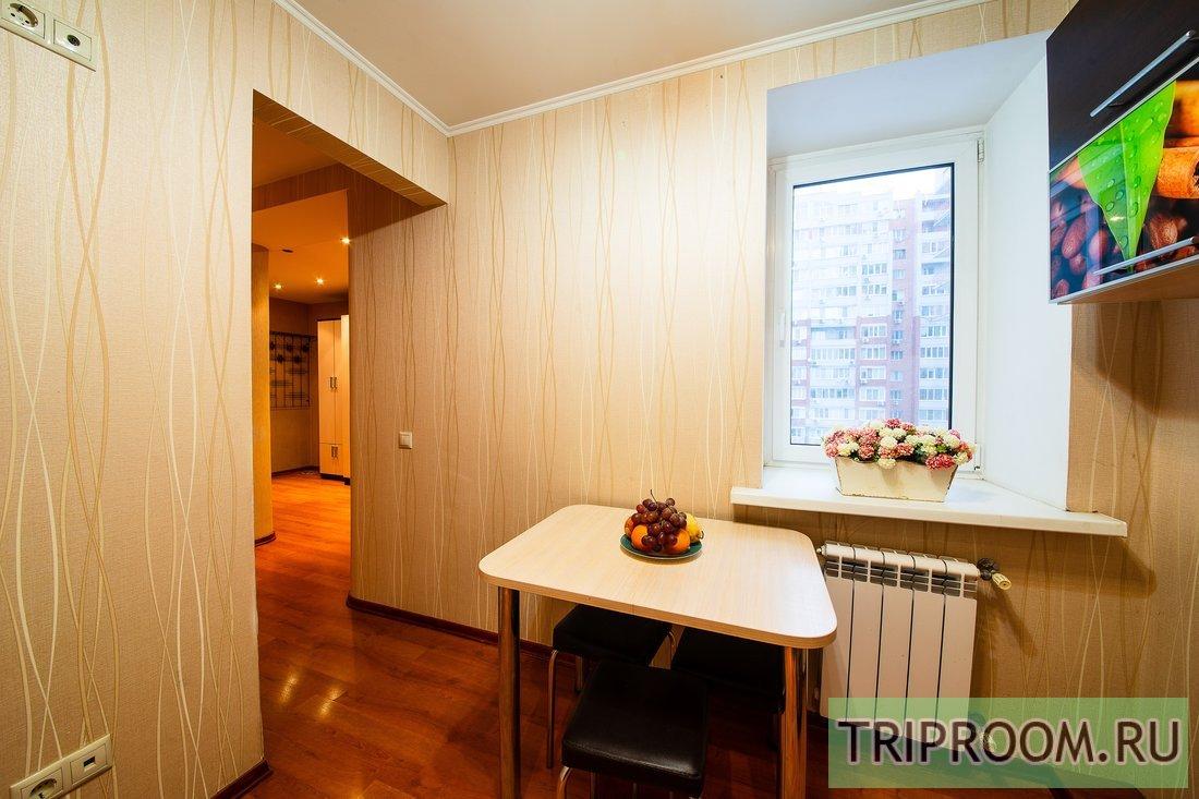 1-комнатная квартира посуточно (вариант № 63652), ул. улица имени Н.И. Вавилова, фото № 8