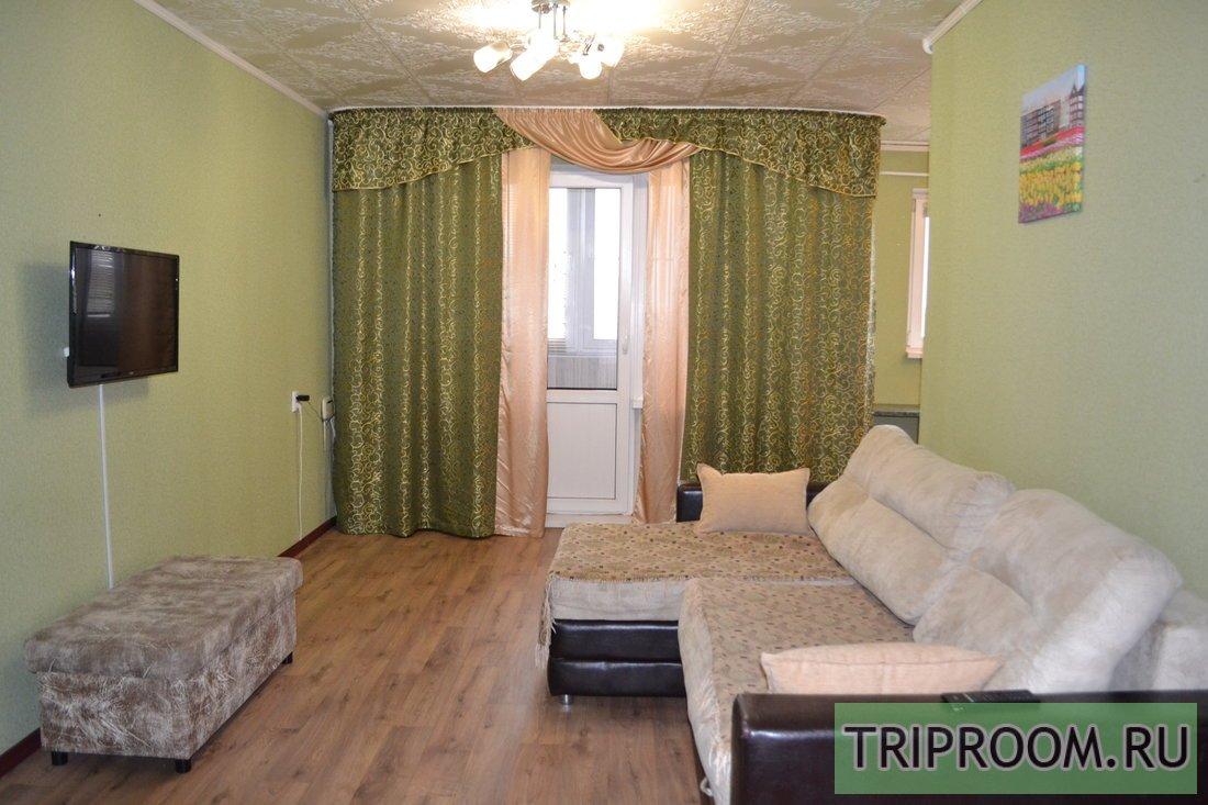 2-комнатная квартира посуточно (вариант № 5705), ул. Овчинникова улица, фото № 2