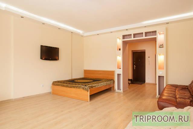 3-комнатная квартира посуточно (вариант № 1242), ул. Островского улица, фото № 22