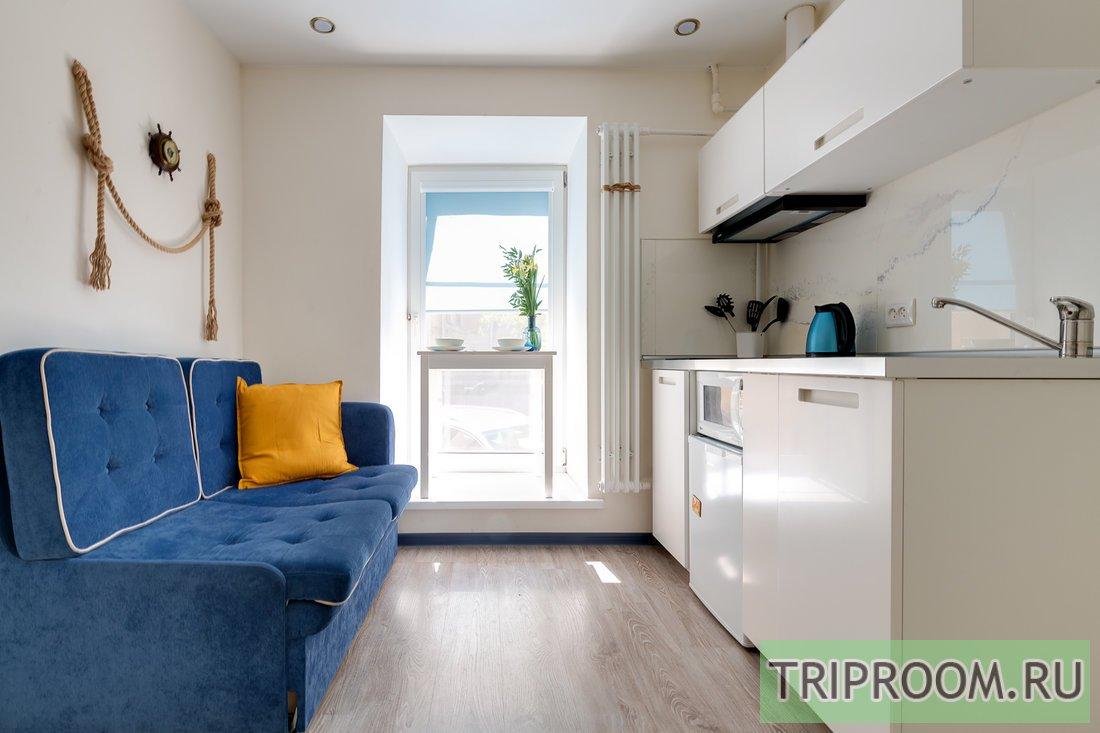 1-комнатная квартира посуточно (вариант № 65122), ул. Ковенский пер., фото № 8