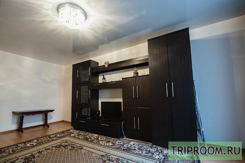 3-комнатная квартира посуточно (вариант № 10312), ул. Николаева улица, фото № 7
