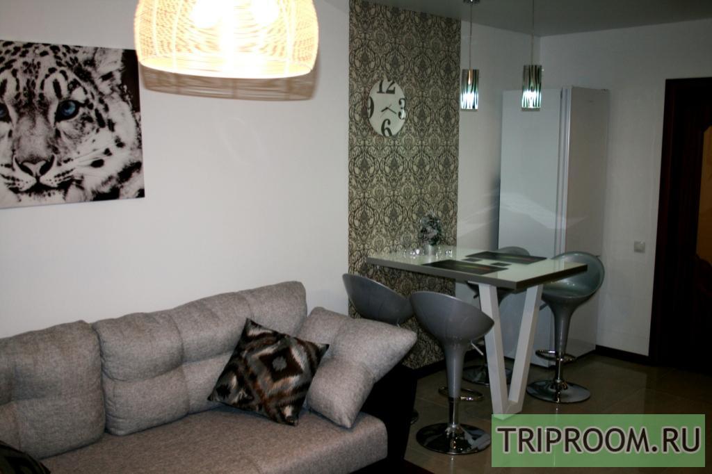 2-комнатная квартира посуточно (вариант № 6139), ул. Владимира Невского улица, фото № 7