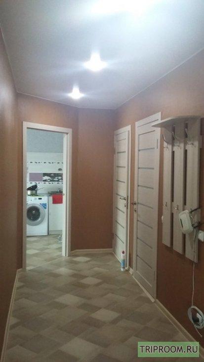 3-комнатная квартира посуточно (вариант № 65841), ул. Баррикад ул., фото № 13