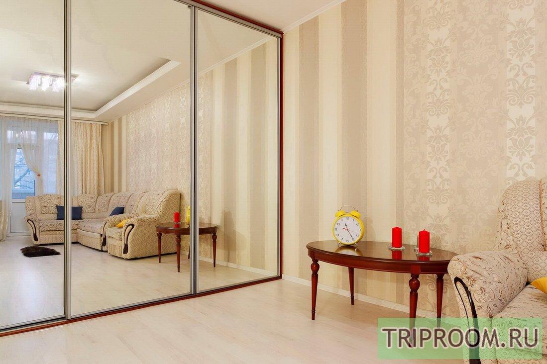 2-комнатная квартира посуточно (вариант № 64578), ул. Ворошиловский, фото № 13