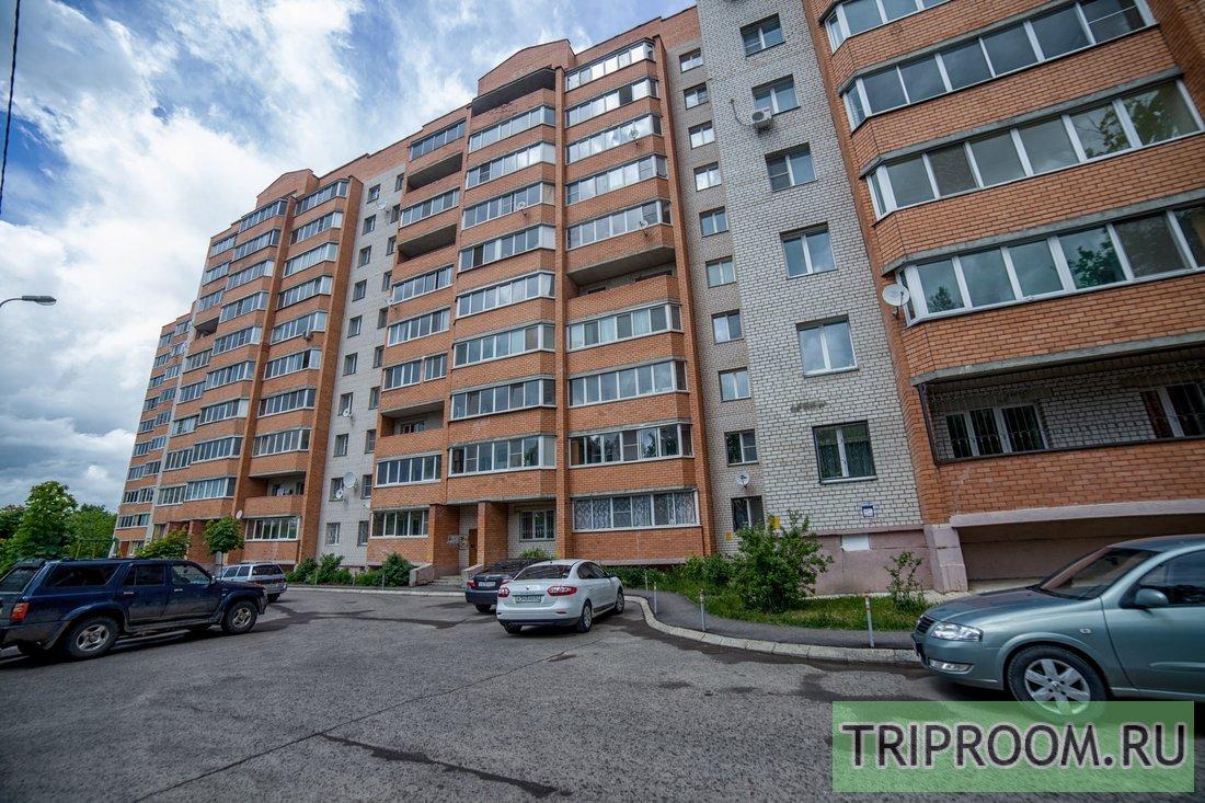 2-комнатная квартира посуточно (вариант № 37578), ул. Академика Петрова улица, фото № 29