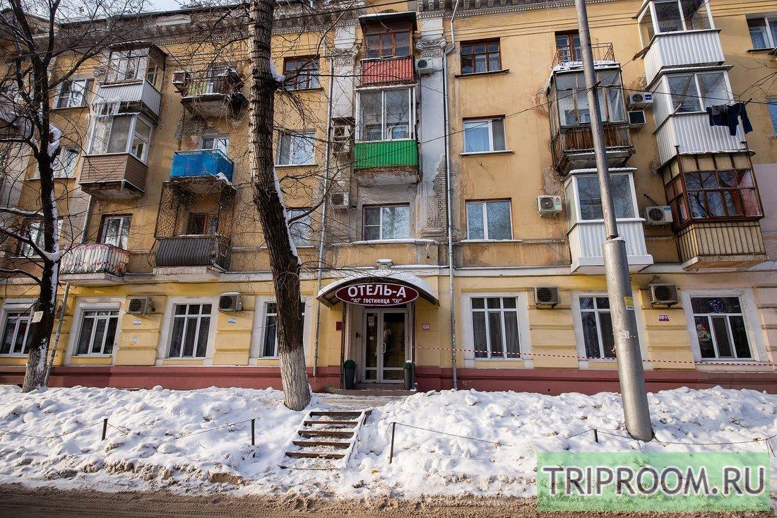 Комната в гостинице посуточно (вариант № 61375), ул. Аткарская, фото № 10