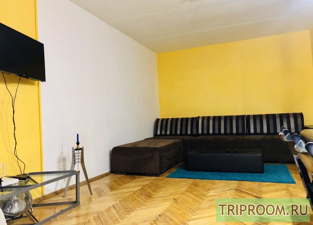 1-комнатная квартира посуточно (вариант № 68724), ул. судостраительная  улица, фото № 7