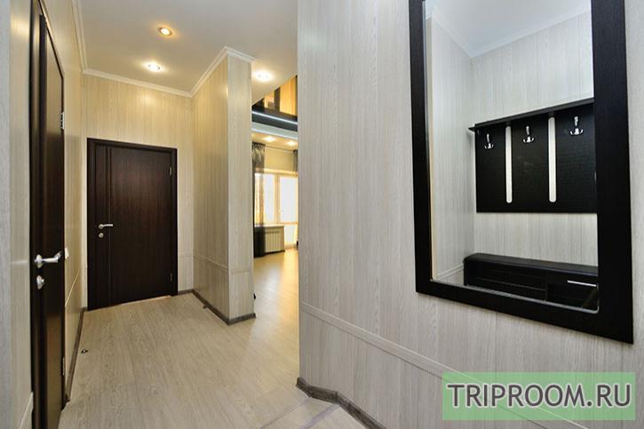 2-комнатная квартира посуточно (вариант № 6095), ул. Молодогвардейцев улица, фото № 26