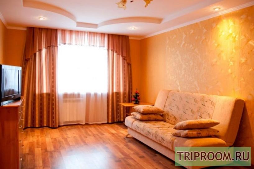 2-комнатная квартира посуточно (вариант № 35815), ул. Ставропольская улица, фото № 1