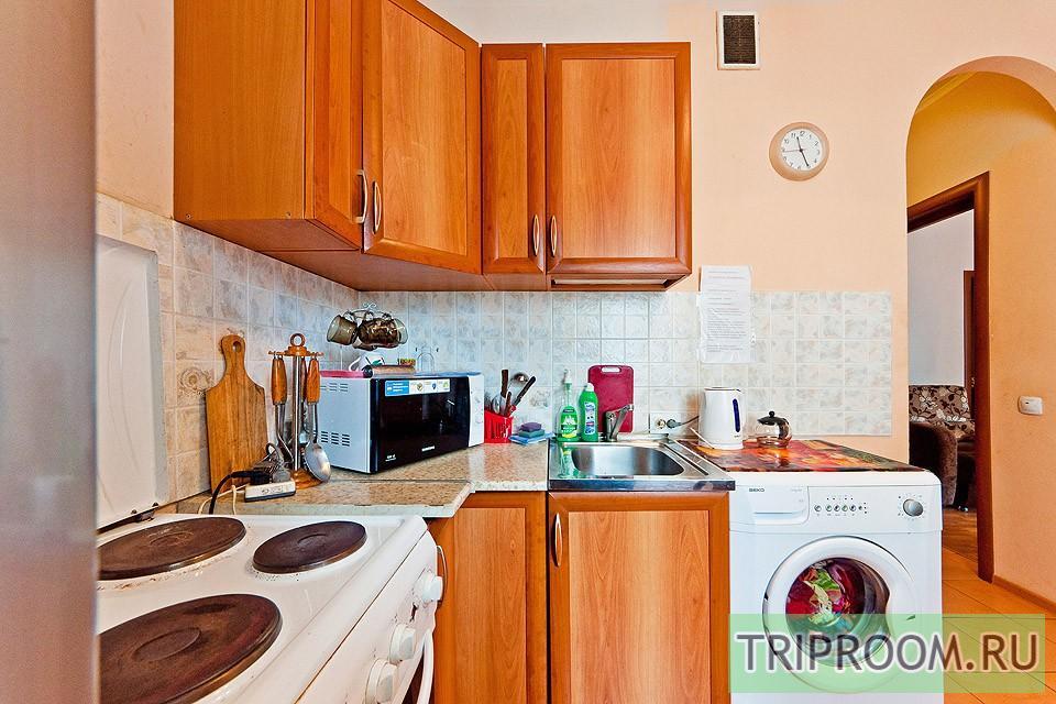 1-комнатная квартира посуточно (вариант № 9801), ул. Косыгина проспект, фото № 4