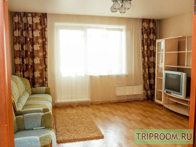 2-комнатная квартира посуточно (вариант № 32861), ул. Батурина улица, фото № 3