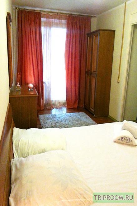 2-комнатная квартира посуточно (вариант № 23560), ул. Шмитовский проезд, фото № 5